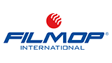 Filmop-International_logo_RGB